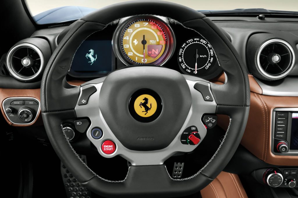 2015-ferrari-california-t-interior-steering-wheel