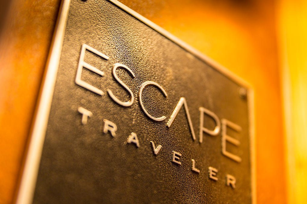 the-escape-traveler-1