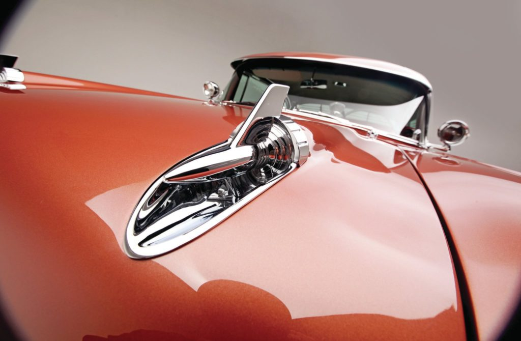 chevrolet-bel-air-ornaments