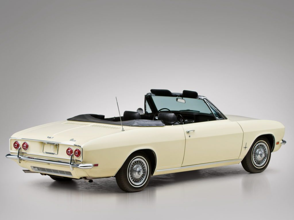 chevrolet-corvair-monza-side
