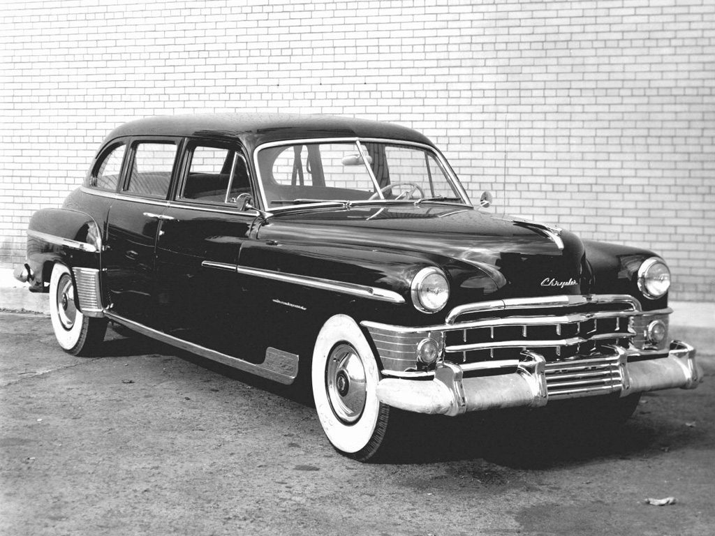 chrysler-imperial-mian