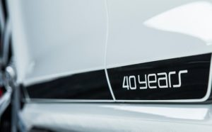 volkswagen-golf-gti-40-years-logo