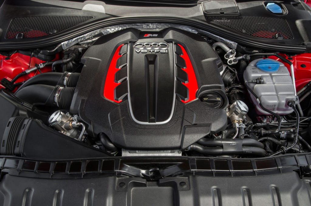 audi-v8-engine-tfsi-main