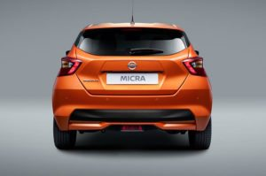 nissan-micra-09t-7