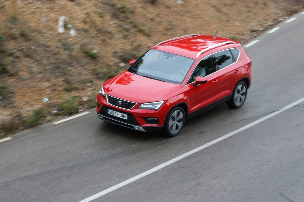 seat-ateca-red-3