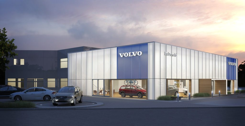 volvo-preview